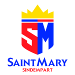 smary_sin